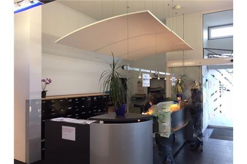 büro kaufen 17 zimmer 501 m² uelzen foto 1