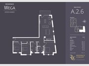 Wohnung zum Kauf 3 Zimmer in Gosseldange - Ref. 5603818