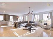 Appartement à vendre 3 Chambres à Gosseldange - Réf. 5603818