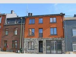 Investment building for sale 10 bedrooms in Bastogne - Ref. 6717930