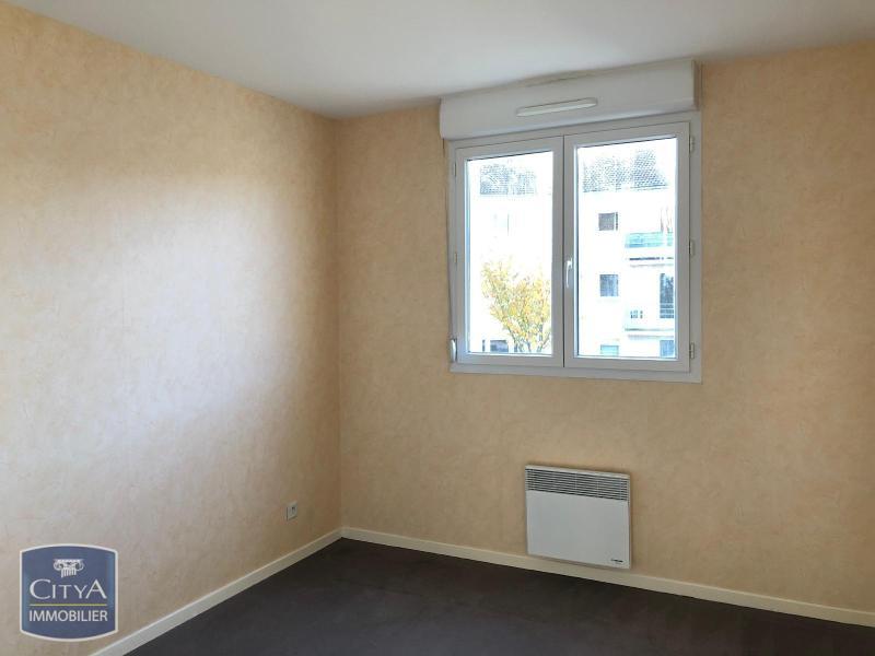 louer appartement 2 pièces 47 m² écrouves photo 3