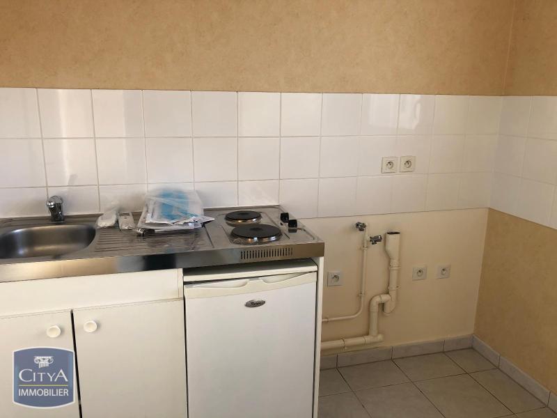 louer appartement 2 pièces 47 m² écrouves photo 4
