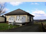 Detached house for sale 4 bedrooms in Lichtenborn - Ref. 5747178