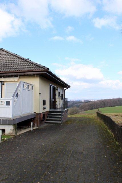 einfamilienhaus kaufen 6 zimmer 150 m² lichtenborn foto 2