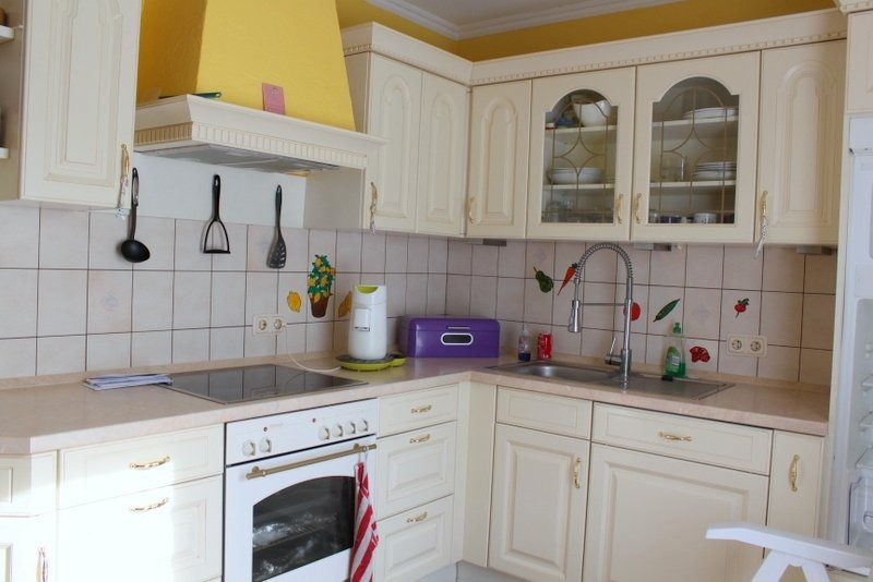 einfamilienhaus kaufen 6 zimmer 150 m² lichtenborn foto 4