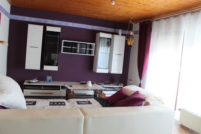 einfamilienhaus kaufen 6 zimmer 150 m² lichtenborn foto 5