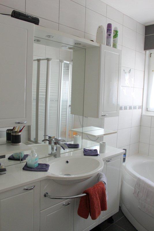 einfamilienhaus kaufen 6 zimmer 150 m² lichtenborn foto 6