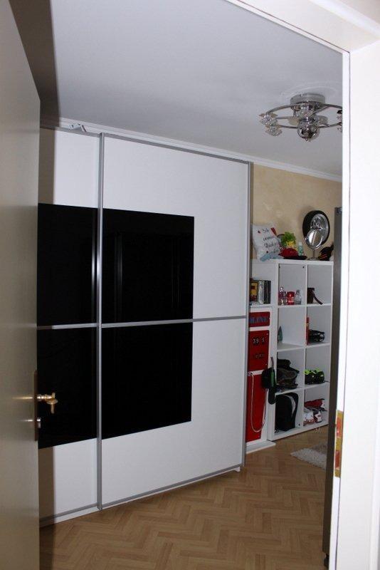 einfamilienhaus kaufen 6 zimmer 150 m² lichtenborn foto 7