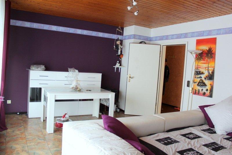 Einfamilienhaus zu verkaufen 4 Schlafzimmer in Lichtenborn