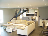 Appartement à vendre à Hégenheim - Réf. 5882346