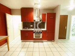 Wohnung zum Kauf 1 Zimmer in Kayl - Ref. 6078954