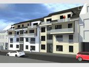 Appartement à vendre 3 Chambres à Kayl - Réf. 4903402