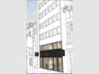 Büro zur Miete in Luxembourg - Ref. 5951978
