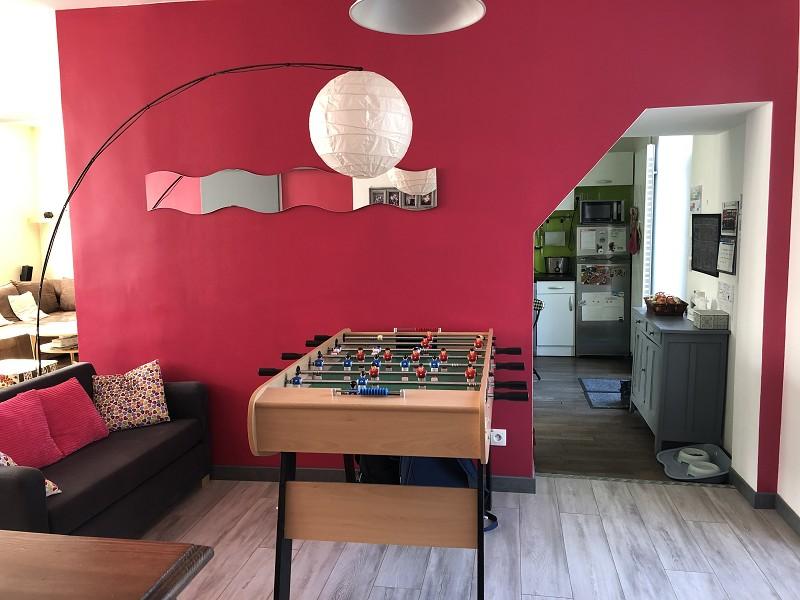 acheter maison 6 pièces 156 m² lomme photo 4