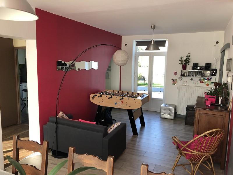 acheter maison 6 pièces 156 m² lomme photo 7
