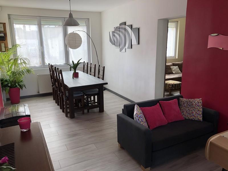 acheter maison 6 pièces 156 m² lomme photo 6