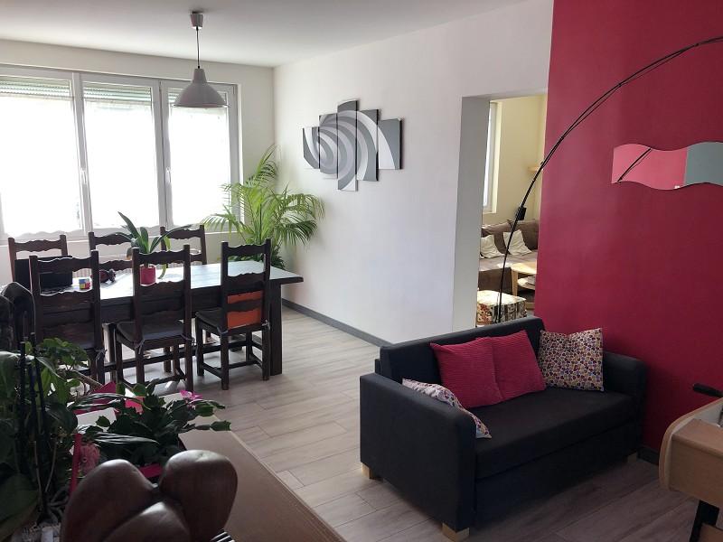 acheter maison 6 pièces 156 m² lomme photo 5