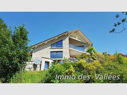 Maison à vendre F5 à La Bresse - Réf. 6418922