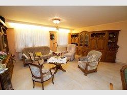 Appartement à vendre 4 Chambres à Esch-sur-Alzette - Réf. 5566954