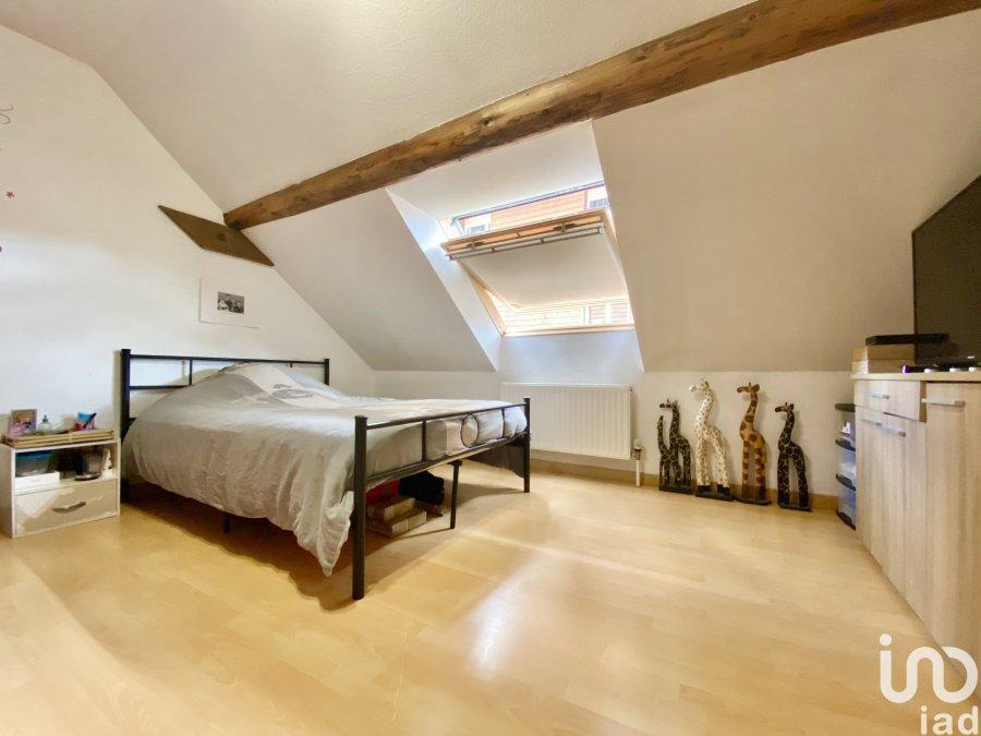 acheter appartement 4 pièces 75 m² sarrebourg photo 6