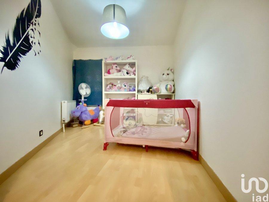 acheter appartement 4 pièces 75 m² sarrebourg photo 7
