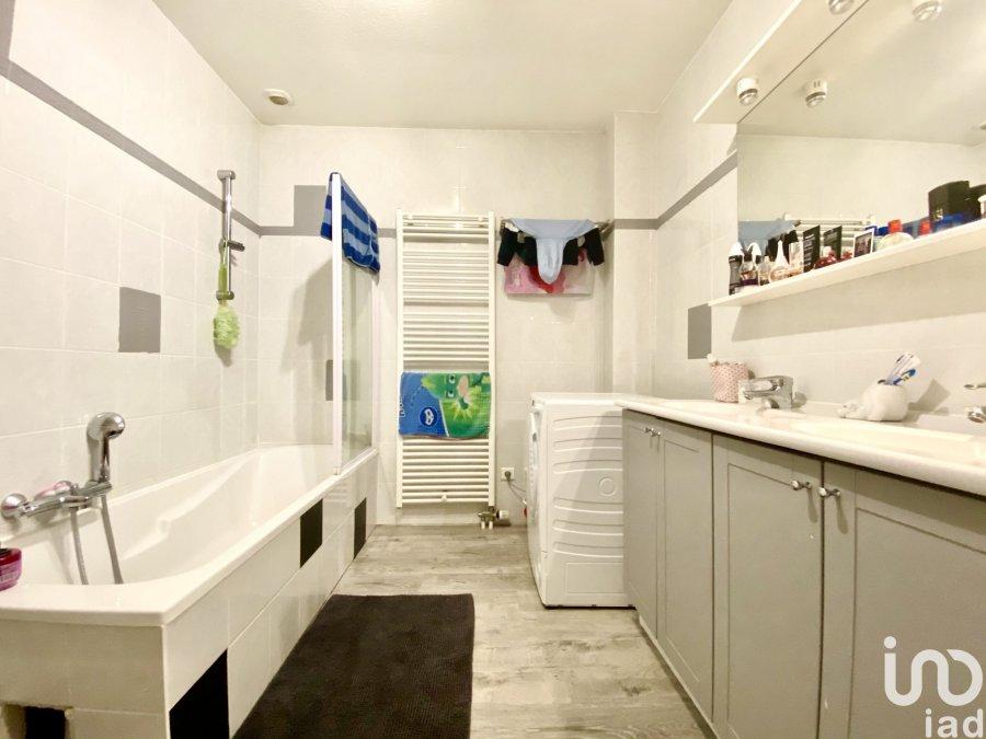 acheter appartement 4 pièces 75 m² sarrebourg photo 5