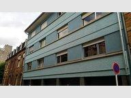Apartment for sale 2 bedrooms in Esch-sur-Alzette - Ref. 5059306
