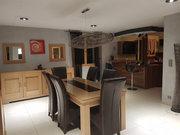 Maison à vendre F8 à Bertrichamps - Réf. 6116074