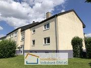Wohnung zum Kauf 3 Zimmer in Speicher - Ref. 7299818