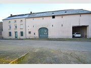 Farm for rent 5 bedrooms in Mertert - Ref. 6660842