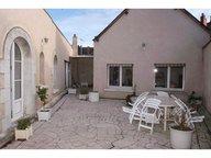 Maison à vendre F8 à Sablé-sur-Sarthe - Réf. 4956906