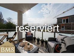 Wohnung zum Kauf 4 Zimmer in Echternacherbrück - Ref. 7131882