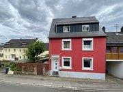 Maison à vendre 3 Pièces à Föhren - Réf. 6742762