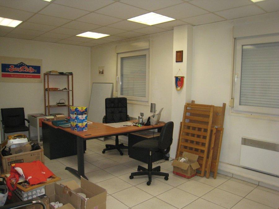acheter bureau 0 pièce 1000 m² marly photo 2