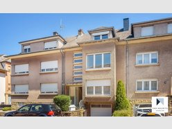 Investment building for sale 3 bedrooms in Luxembourg-Bonnevoie - Ref. 6951914