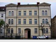 Wohnung zur Miete 3 Zimmer in Neustrelitz - Ref. 5063658