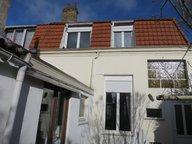 Maison à vendre F5 à Dunkerque - Réf. 5067754