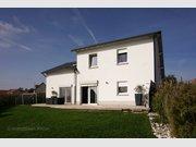 Maison individuelle à vendre 5 Pièces à Kirsch-lès-Sierck - Réf. 6579178