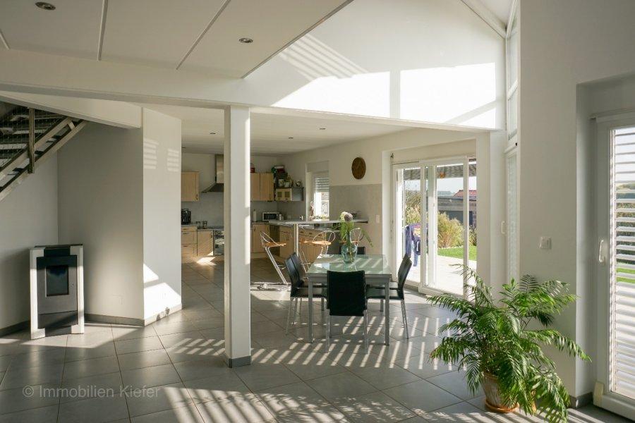 acheter maison individuelle 5 pièces 160 m² kirsch-lès-sierck photo 2
