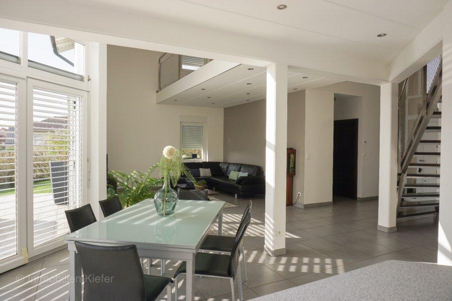 acheter maison individuelle 5 pièces 160 m² kirsch-lès-sierck photo 3