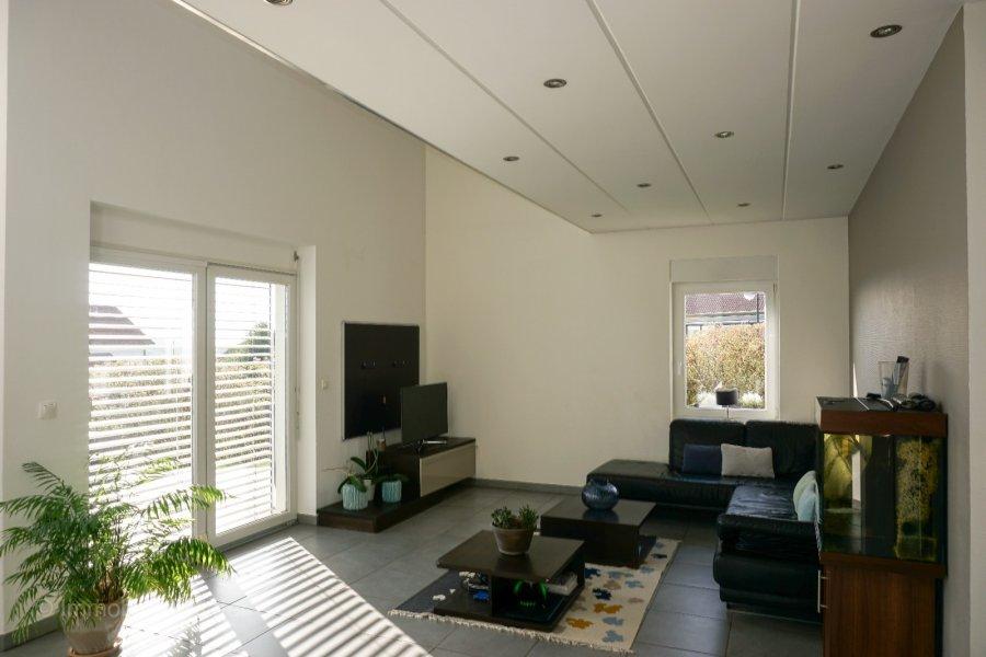 acheter maison individuelle 5 pièces 160 m² kirsch-lès-sierck photo 4