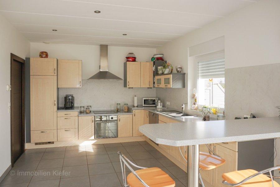 acheter maison individuelle 5 pièces 160 m² kirsch-lès-sierck photo 5
