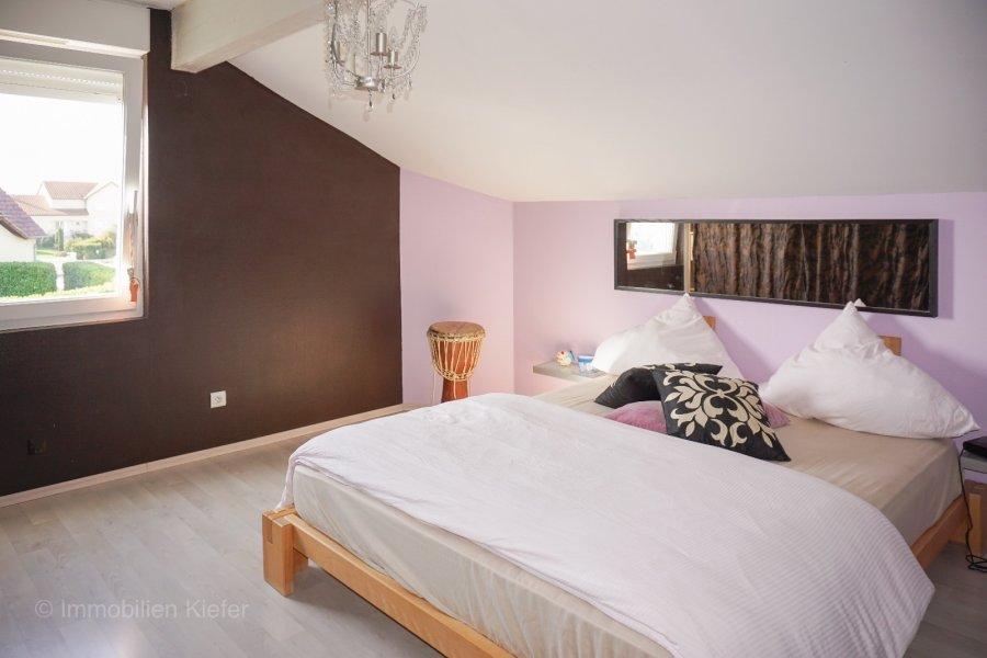 acheter maison individuelle 5 pièces 160 m² kirsch-lès-sierck photo 7