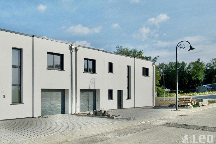 semi-detached house for buy 3 bedrooms 176 m² lieler photo 1