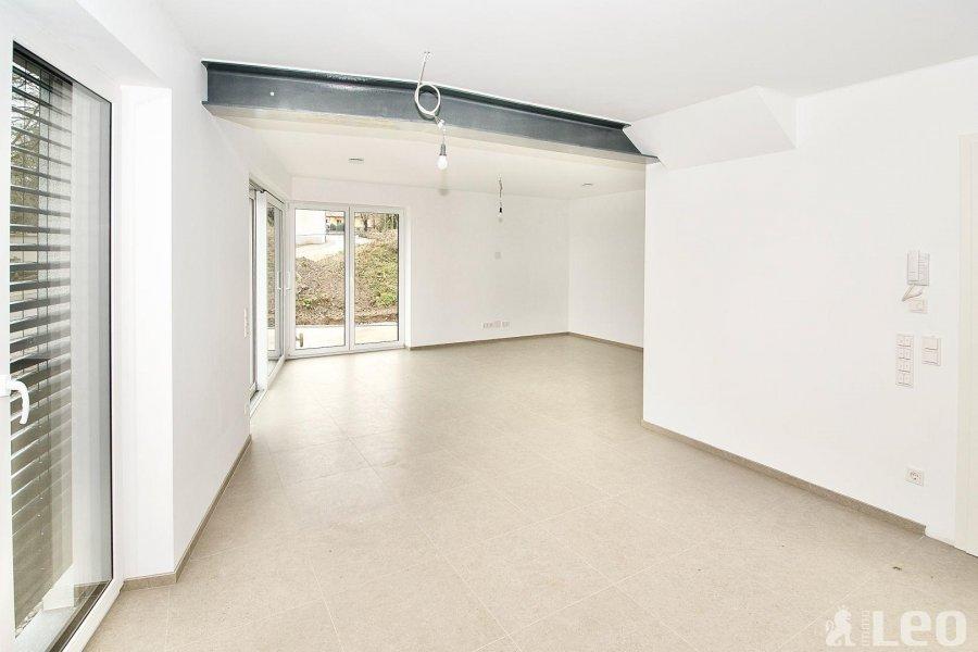 semi-detached house for buy 3 bedrooms 176 m² lieler photo 3