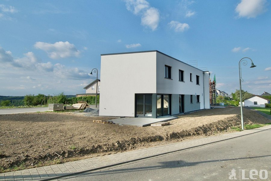 semi-detached house for buy 3 bedrooms 176 m² lieler photo 2
