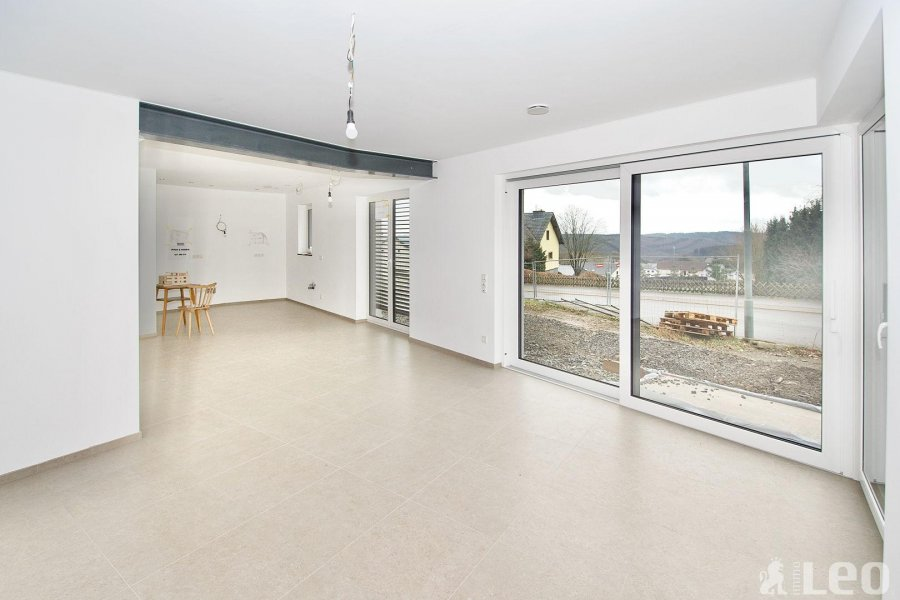 semi-detached house for buy 3 bedrooms 176 m² lieler photo 5