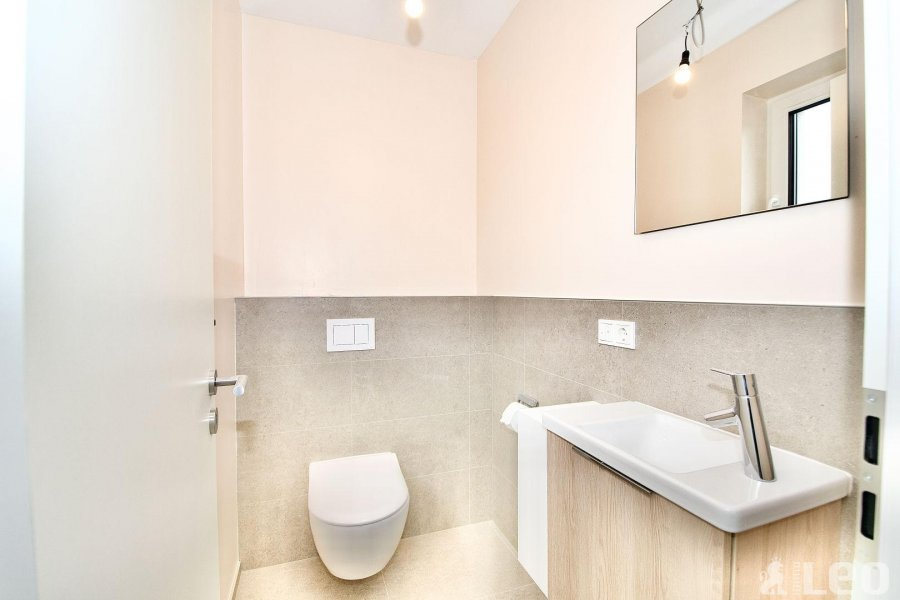 semi-detached house for buy 3 bedrooms 176 m² lieler photo 7