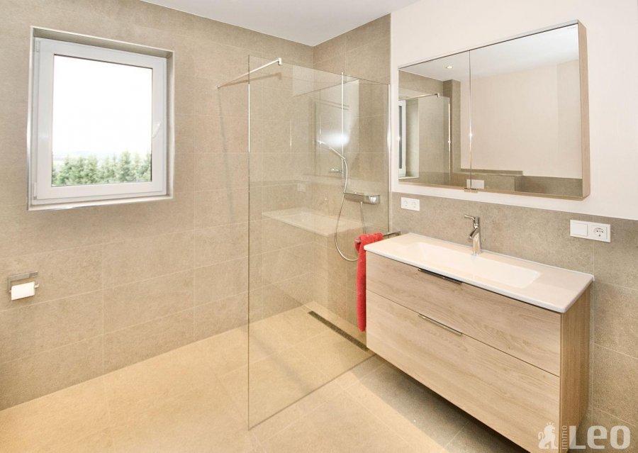 semi-detached house for buy 3 bedrooms 176 m² lieler photo 6