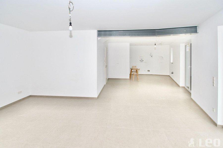 semi-detached house for buy 3 bedrooms 176 m² lieler photo 4